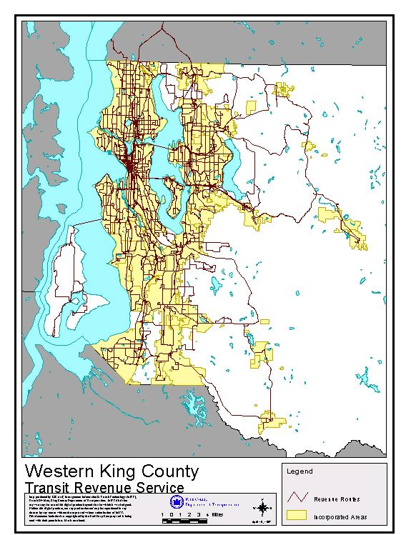 TRANSIT SECURITY INCIDENT YSIS AND REPORTING USING GIS on king county map southeast, king county neighborhood map, king county map printable, king county nwmls map area, king county street map, king county parks map, king county unincorporated area map, king county precinct map,